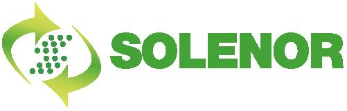 SOLENOR S.A.