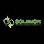 SOLENOR